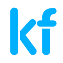 KissFront - Monitor Website Performance icon